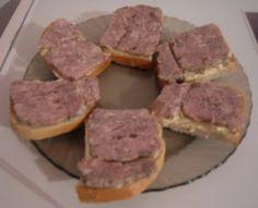 KIEŁBASA domowej roboty (ZE SŁOIKA)              Dzisiaj zamieszczam przepis na coś, co się nazywa 'kiełbasą', chociaż ja bym to inaczej... Meat, Food, Essen, Meals, Yemek, Eten