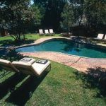 """Entabeni Safari Conservancy """"The Place of the Mountain"""", is situated in the World Heritage """"Waterberg Biosphere"""" of the Waterberg region. Outdoor Furniture Sets, Outdoor Decor, Kingfisher, Safari, Swimming Pools, World, Places, Swiming Pool, Pools"""