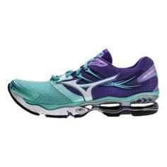 069b15881aa Mizuno Wave Creation 14 Women s Running Shoe