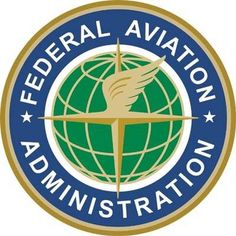 Release Of FAA Reauthorization Bill Draft Delayed | Aero-News Network