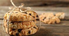 20 receitas integrais para você incluir na dieta - Guia da Semana