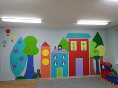 Pomysły dla szkoły - inspiracje, Szkoła Podstawowa nr 1 w Sycowie