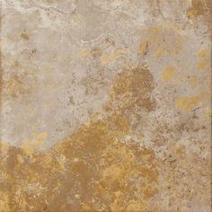 MARAZZI Jade 20 in. x 20 in. Taupe Porcelain Floor and Wall Tile (18.89 sq. ft. /case)-UE3H - The Home Depot