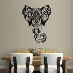 Wall Vinyl Sticker Decals Decor Art Bedroom by StickersForLife, $28.99
