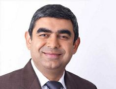 #VishalSikka TO BE #InfosysCEO AND MD IS FINAL NOW http://tropicalpost.com/vishal-sikka-to-be-infosys-ceo-and-md-is-final-now/ #business #India #infosys