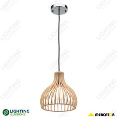 Lighting Ceiling Lights Pendant