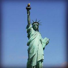 Happy Birthday America 2012