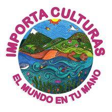 www.importaculturas.com tu tienda online de productos étnicos