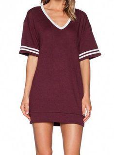 9fde59b240a1 Best Wine Subscription  WineTastingEvents Short Sleeve Dresses