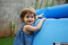 Fotografia de criança, menina, fotografia profissional, infantil, Photography, children, kids, little girl, professional photographer.