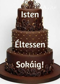 Birthday Cake, Cooking Recipes, Quotes, Desserts, Food, Quotations, Tailgate Desserts, Deserts, Birthday Cakes