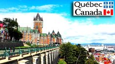 Guru Business Group: Quebec to Welcome a Diverse Range of Immigrants in...