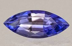 Gemstones are a reflection of a person's status in life. The more rare that it gets, the more desirable it becomes. That is why those s...