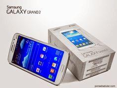 smartphone terbaik 2014