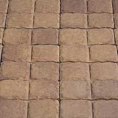 Concrete Brick Paving, Blocks and Cobbles Concrete Paving, Brick Paving, Concrete Bricks, Wood, Brick Pavers, Woodwind Instrument, Timber Wood, Trees