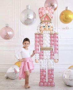 8x Impreso Cumpleaños Chica Érase una fiesta de Unicornio Látex Globos Helio O Aire