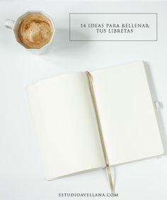 ideas-rellenar-libretas-visual