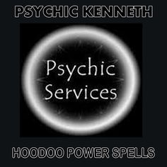 Psychic love spells, Psychic, Spell Caster on WhatsApp: 27843769238 Psychic Love Reading, Psychic Reading Online, Online Psychic, Phone Psychic, Psychic Chat, Free Psychic, Spiritual Healer, Spiritual Guidance, Collie