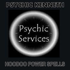 Psychic love spells, Psychic, Spell Caster on WhatsApp: 27843769238