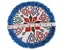 Big Size Beaded Banjara Gypsy Medallion patch 8 inches Ethnic Patch Or Beaded Banjara Roundie Ethnic Medallions Round Badge, kuchi medallion Embroidery Patches, Beaded Embroidery, Belly Dance Belt, Hippie Style, Bohemian Style, Boho, Afghan Clothes, Tribal Fabric, Bohemian Pattern