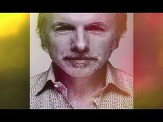 Dino Merlin-Najveci hitovi 1991-2014 - YouTube