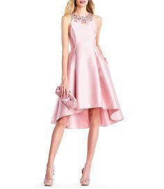 2700 Best Wedding Guest Dresses Images On Pinterest Ball