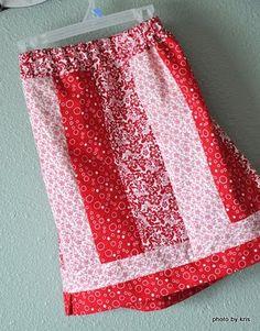 Krista's Skirts