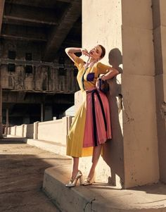 Miranda-Kerr-The-Edit-January-2016-Cover-Photoshoot06