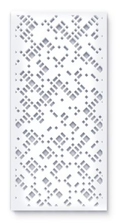 Geometric - Blok