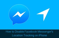 how to disable tracking on iphone 5