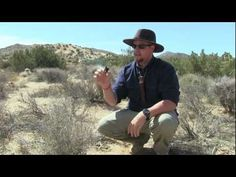 How Native Americans Transfered Fire