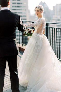 MATRIMONIOS - Wieslaw - Fotógrafo de Matrimonios