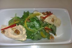 MEZELER / Appetizers Turkish, Greek and Mediterranean Cuisine: HARDAL SOSLU PATLICAN