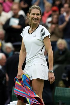 Kids Calendar, Yearly Calendar, Steffi Graff, Kim Clijsters, Sports Personality, Tennis Championships, Andy Murray, Sport Tennis, Tennis Stars