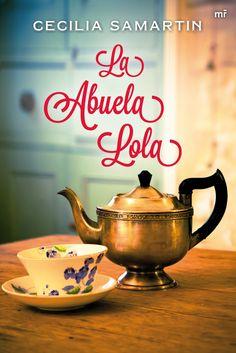 La abuela Lola (2015)