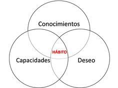 Habitos obtenidos con Wasanga: Reto Codigo Wasanga Dia 58
