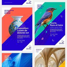 Poster, Graphic Design by Graphéine Design Corporativo, Logo Design, Layout Design, Branding Design, Packaging Design, City Branding, Website Design Inspiration, Layout Inspiration, Graphic Design Inspiration