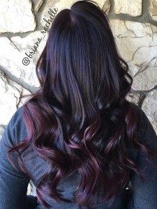 With the changing of the seasons, you'll probably want to change your hair color, too. Totally normal! So, here are some great winter hair colors that will inspire you to refresh your look and add …