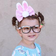 Kids sunglasses personalized by Thrill Kids Kids Sunglasses, Wild Child, Sunnies, Wayfarer, Classy, Black, Fashion, Moda, Sunglasses