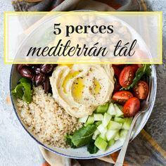 Cobb Salad, Quinoa, Food And Drink, Vegan, Kochen