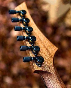 Oh yes, modern looking and super ergonomic ! .Link to website in bio @hufschmidguitars ..#hufschmid #luthier #luthiery #lutherie #woodporn #plectrum #sevenstring #woodworking #エレキギター #guitargear #guitarporn #plectrums #handmadeguitars #ギター #guitartech #instaguitar #guitarbuilding #guitar #guitarist #guitartone #guitare #electricguitar #guitarboy #tuners #guitarworld #吉他 ##tonewood #guitarbuilder #customguitars
