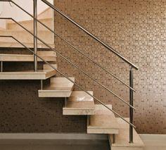escadas-para-casa-madeira-ferro-concreto