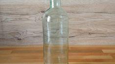Eine Glasflasche schneiden: Diese Varianten gibt's   FOCUS.de Diy And Crafts, Bottle, Decor, Decoupage Glass, Glass Vase, Gift Wedding, Tips, Garden Arbor, Projects