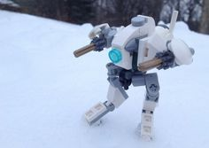 Arctic Drone | Flickr - Photo Sharing!