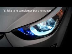 Elantra Car, Car Mods, Custom Cars, Places To Travel, Youtube, Korean, Motorbikes, Blue Prints, Car Tuning
