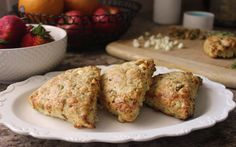 Today you're researching proper scone making and tomorrow you'll be brushing up on your Spanish vocabulary, but you're not studying for a test in English Baking 101 or planning a …