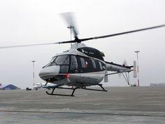 Ростех :: Новости :: «Вертолеты России» демонстрируют новые разработки в Малайзии   Ансат