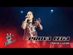 "Diana Lucas - ""No Teu Poema"" 