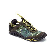 Jambu Raven (5.555 RUB) ❤ liked on Polyvore featuring shoes, hiking shoes, women's, jambu, jambu footwear, slipon shoes, pull on shoes e jambu shoes