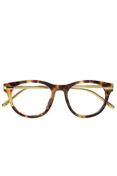 824ee237374 Cute Glasses - Flattering Eye Frames